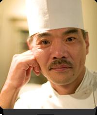 中澤 敬二 Nakazawa Keiji